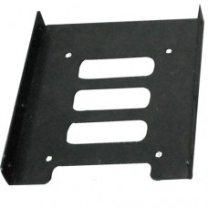 TGC Chassis Accessory 2.5' HDD/SSD to 3.5' Tray Converter