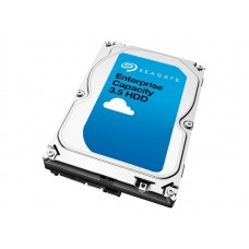 Seagate 4TB 3.5' SATA EXOS Enterprise 512e 7.2K HDD. 24/7, 5 Years Warranty ST4000NM0115 (LS)