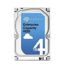 Seagate 4TB 3.5' Enterprise 7.2K SATA 128MB Cache HDD 5Yrs Warranty. ST4000NM0035