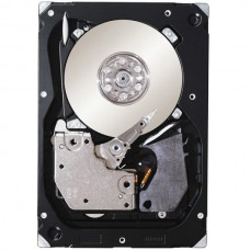 Seagate 600GB 2.5' SAS 15K HD 12GBs/128MB/5 Year Wty. Enterprise HDD (ST600MP0006)