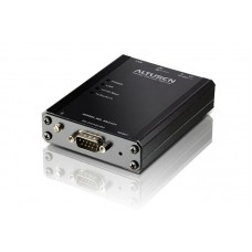 Aten 1 Port Serial Device Server over IP