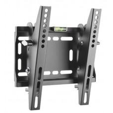 Brateck Economy Heavy Duty TV Bracket for 32'-55' LED, 3D LED, LCD, Plasma TVs(LS)