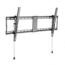 Brateck Heavy Duty Foldable Tilt TV Wall Mount For 43'-90' TVs