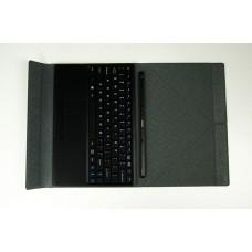 Keyboard for LeaderTab 10WD