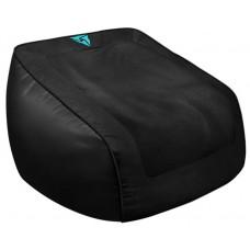 Aerocool ThunderX3 DB5 V2 Consoles Bean Bag - Black Retail hang pack(bean not included)(LS)
