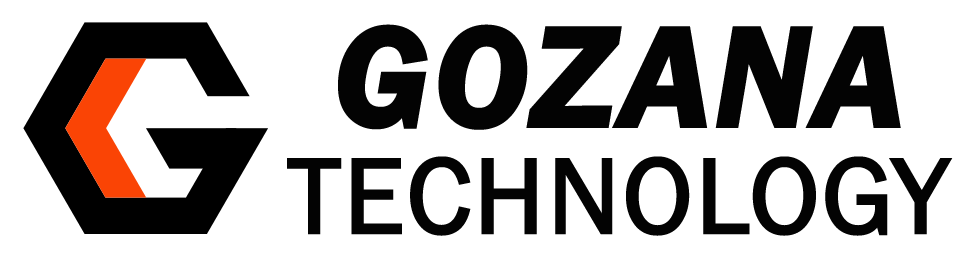 Gozana Technology